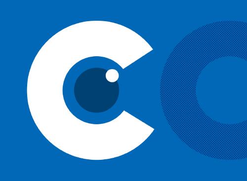 Cognivision CI