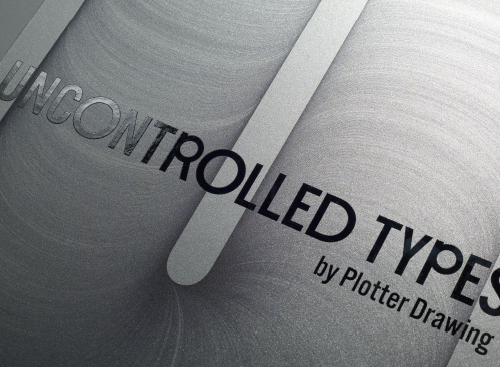 UNCONTROLLED TYPES